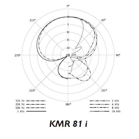 Neumann Kmr81i