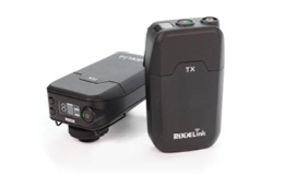 Rode-RodeLink-Filmmaker-Kit