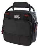 Gator Cases G-MIXERBAG-0909