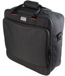 Gator Cases G-MIXERBAG-1515