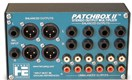 Patchbox-II
