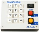 GuestModule1 Remote Keypad for Innkeeper B-Stock