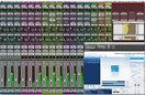 Avid Pro Tools 12 Software Annual Subscription